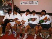 Ekipa Maroka